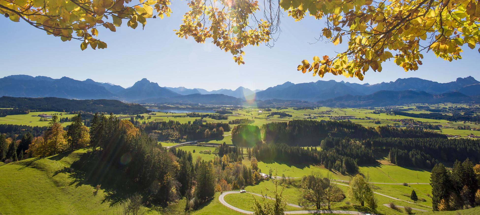 renten-uebergang-bergseminar